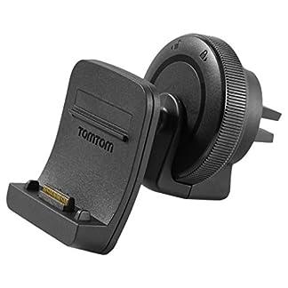 TomTom-Aktiv-Lftungsschlitzhalterung-geeignet-fr-GO-500510-GO-50005100-und-Trucker-5005000