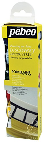 pebeo-4-piece-20ml-pebeo-porcelaine-150-china-paint-discovery-collection-of-6-assorted-20-milliliter