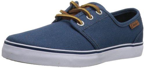 C1RCA CRIP, Sneaker uomo, Blu (Blau (INSIGNIA BLUE INS)), 40.5
