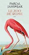 Le zoo de Rome par Janovjak