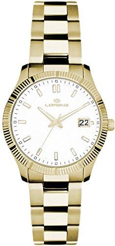 Reloj Lorenz para Mujer 030016AA