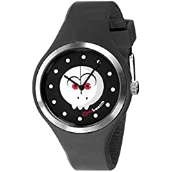 OROLOGIO UNISEX EMOTIWATCH I FEEL LIKE A GHOST EW10017
