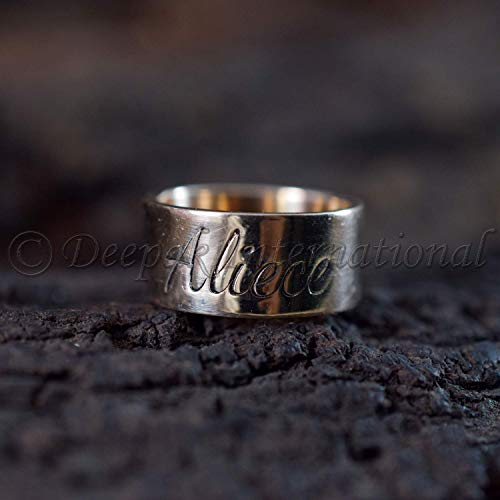 Jewellery Handmade Wedding & Engagement Rings