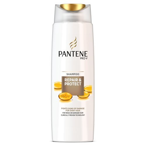PANTENE SPOO REPAIR & PROTECT