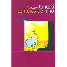 Amazon.es: francesco tonucci: Libros