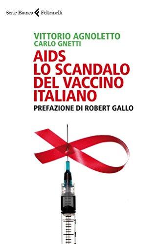 'Aids, nuovo vaccino all'orizzonte'. Peccato che non sia vero
