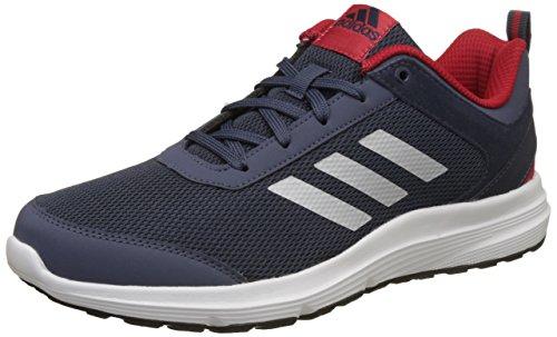 Adidas Men's Erdiga 3 M Running Shoes