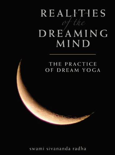 Realities of the Dreaming Mind (English Edition)