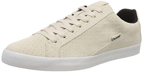 hummel Unisex Erwachsene Cross Court Sneaker -