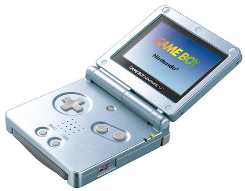 game-boy-advance-sp-arctic-blue