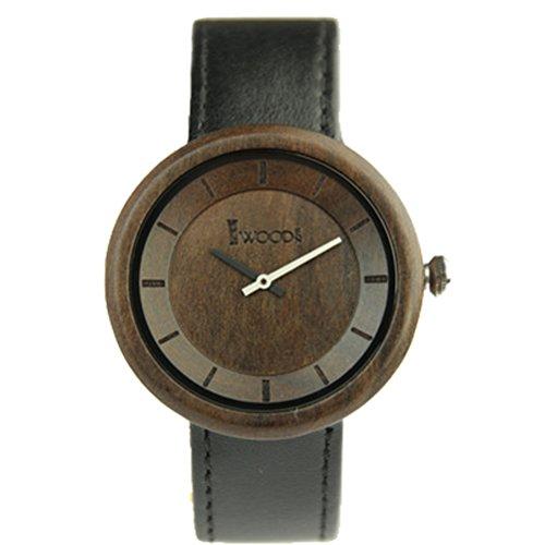 unisex-mujeres-y-hombres-relojes-holzernes-grano-natural-madera-piel-brazalete-hecha-a-mano-regalos