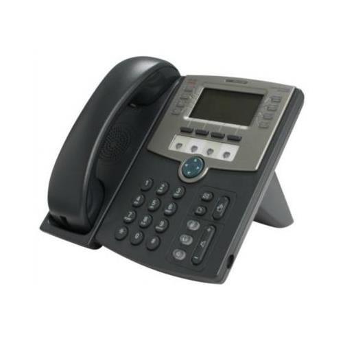 cisco-spa509g-ip-phone-by-cisco