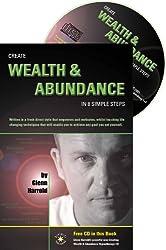 Create Wealth & Abundance