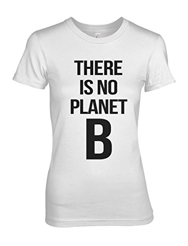 there-is-no-planet-b-mujeres-t-shirt-camiseta-blanco-small