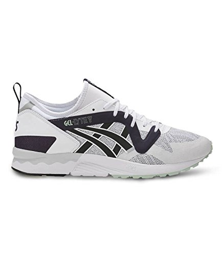 ASICS Gel-Lyte V NS, Baskets Basses Mixte Adulte