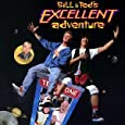 Bill & Ted's Excellent Adventu
