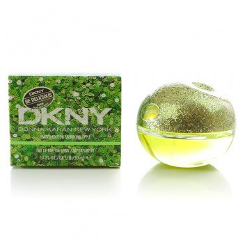 dkny-be-delicious-sparkling-apple-eau-de-parfum-50ml-spray