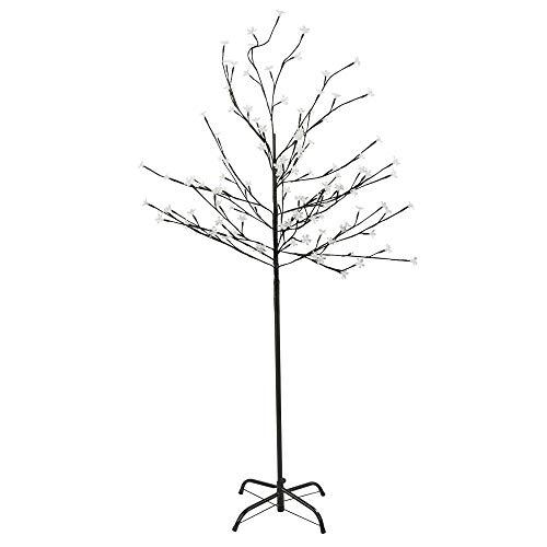 Globo Baum Steh