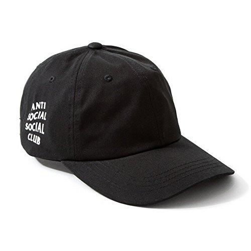 CATOP Dad Hat Unisex Letter Printed Baseball Cap Stylish Plain Sun Visors Beach Caps