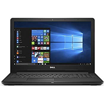DELL INSPIRON N505 DRIVERS FOR WINDOWS MAC
