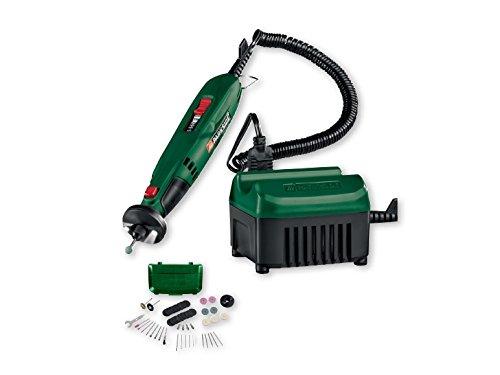 minitaladro-para-modelismo-con-50-herramientas-y-maletin-rigido-cortar-pulir-grabar-taladrar-aeromod