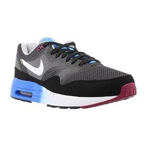 41EPg7 csCL. SS300  - Nike Men's Air Max 1 C2.0 Gymnastics Shoes