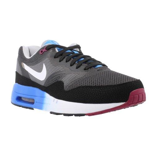 41EPg7 csCL. SS500  - Nike Men's Air Max 1 C2.0 Gymnastics Shoes