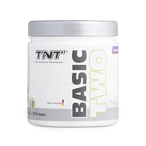 pre-workout-booster-fitness-fr-maximalen-pump-und-fokus-trainings-booster-shake-mit-koffein-tyrosin-