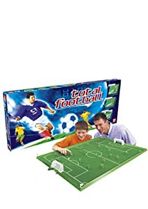 Bandai - Jeu de société - Total Football