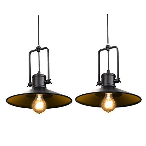 fuloon-vintage-retro-lampara-de-pared-con-estilo-de-jaula-de-industrial-creativa-luz-lampara-de-tech