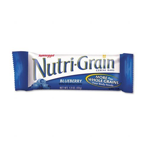kelloggs-nutri-grain-cereal-bars-blueberry-indv-wrapped-15oz-bar-16-bars-box-sold-as-2-packs-of-16-t