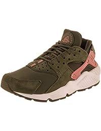 scarpe da ginnastica nike in tela ragazza