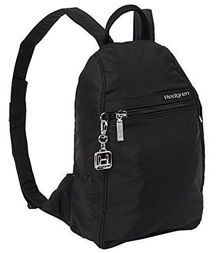 hedgren-vogue-backpack-black