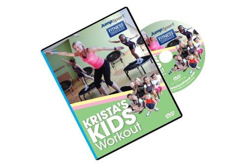 JumpSport-Fitness-Trampoline-Kids-Kristas-Workout-DVD