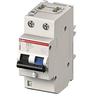 abb-entrelec fs401m-b16/0.03-Switch Combined smissline
