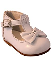 b2fcd6e2eb4c Amazon.co.uk  Off-White - Kids  Shoes  Shoes   Bags