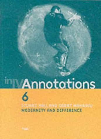 annotations-modernity-and-difference-no-6-by-stuart-hall-1999-01-01