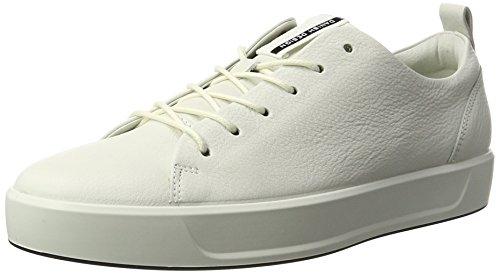 eccoecco-soft-8-mens-scarpe-da-ginnastica-basse-uomo-bianco-weiss-1007white-40