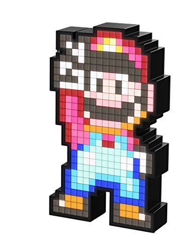 Performance Designed Products 878-041-EU-SMWM Pixel Pals (Produkte Beliebteste)
