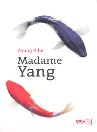 Madame Yang