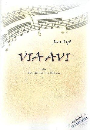 via-avi-fur-mandoline-und-klavier