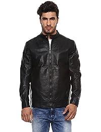 2f664a83d6fcc Mufti Men s Winterwear  Buy Mufti Men s Winterwear online at best ...