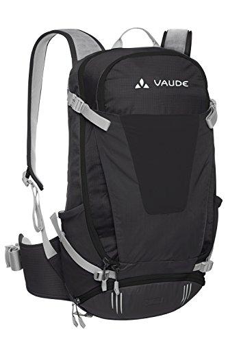 vaude-moab-backpack-black-16-litre
