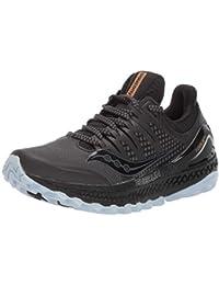 Saucony Xodus ISO 3, Zapatillas de Running para Mujer