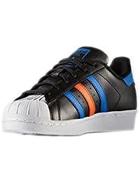 adidas Superstar J, Zapatillas para Niños