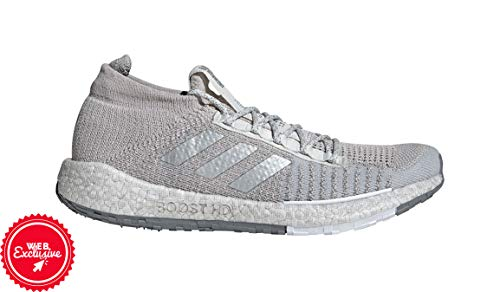 adidas Originals Men's Pulseboost Hd Ltd Running Shoe