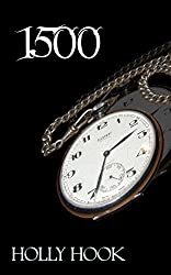1500 (#3 Timeless Trilogy)