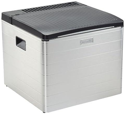 Dometic Waeco CombiCool RC 2200 EGP - Lautlose Absorber-Kühlbox , 40 Liter