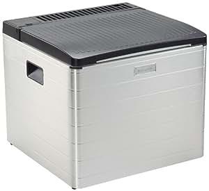 dometic combicool rc 2200 egp lautlose absorber k hlbox. Black Bedroom Furniture Sets. Home Design Ideas