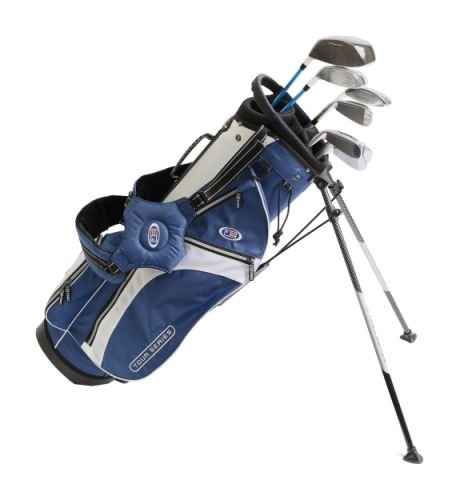 us-kids-golf-uskg-tour-series-ts-63-43-starterset-7-teilig-stahl-pvd-finish-starter-set-7-parts-stee